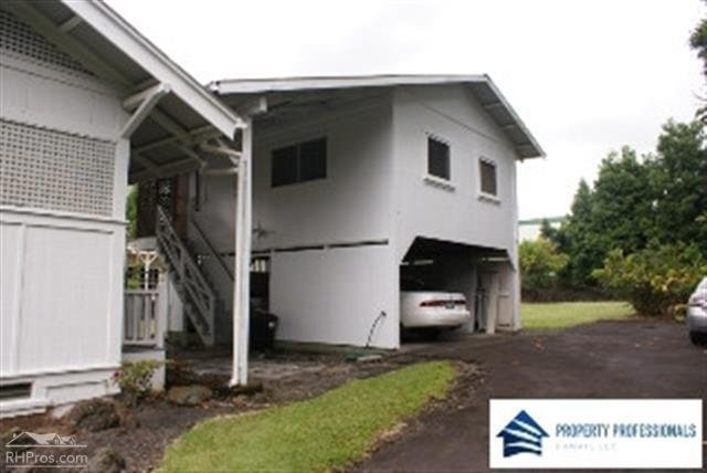 Hilo, HI :: Apartments And Houses For Rent, Local Apartment And Home Rentals,  House, Townhome, And Condo Rentals, Vacation Rentals, Roommate And Sublet  ...
