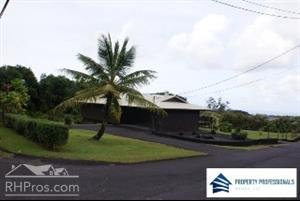 Main picture of House for rent in Hilo, HI