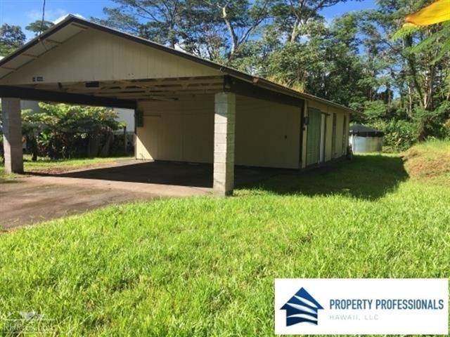 House     Oahu